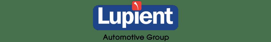 Lupient Automotive Group