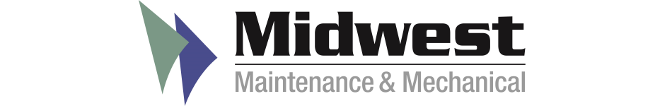 Midwest Maintenance & Mechanical